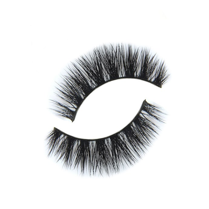 "**Best Lash Extensions** <br><br> [Love Those Lashes](https://www.lovethoselashes.com.au/|target=""_blank""