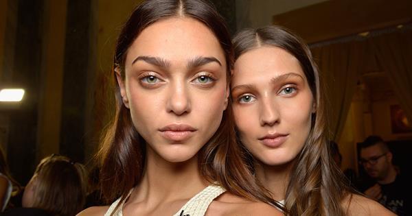 The 31 Best Makeup Products Of 2019 | Harper's BAZAAR Australia