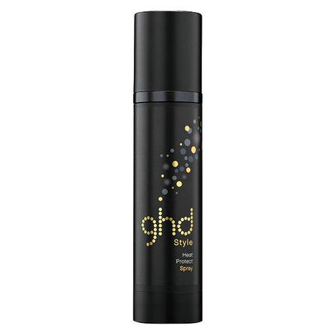 "**Best Heat Protector** <br><br> ghd Unplugged Heat Protect Spray, $28, at [Adore Beauty](https://www.adorebeauty.com.au/ghd/ghd-heat-protect-spray.html?istCompanyId=6e5a22db-9648-4be9-b321-72cfbea93443&istItemId=-xlmxtqapmi&istBid=tztx&gclid=Cj0KCQiA_s7fBRDrARIsAGEvF8Q_8Geol2IKDpUuaa44ny1Ppgv2AypTeiOtuuELzSmQEd-BuC1IwkkaAi38EALw_wcB|target=""_blank""