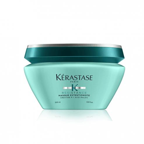 "**Best For Long Hair** <br><br> Kérastase Résistance Masque Extentioniste, $60, at [Adore Beauty](https://www.adorebeauty.com.au/kerastase/kerastase-masque-therapiste.html?istCompanyId=6e5a22db-9648-4be9-b321-72cfbea93443&istItemId=-xlmxtqmatx&istBid=tztx&gclid=Cj0KCQiA_s7fBRDrARIsAGEvF8QYzt8C0uDEzenkph38B_wk1DyCIzC4hjj1XIXi1dNVvCGffs6FAOwaApDtEALw_wcB|target=""_blank""|rel=""nofollow"")."