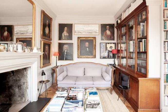 """<strong><a href=""""https://www.airbnb.co.uk/rooms/860170?wl_source=list&wl_id=197613809&role=wishlist_public"""">The classical apartment on Royal Mile</a></strong> <br> <br> Where: Edinburgh, United Kingdom <br> <br> Sleeps: 2 <br> <br> Price: From $168 per night"""
