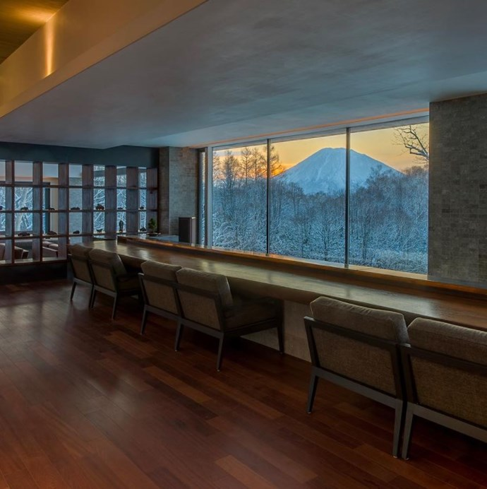 "**[Zaborin, Niseko](https://www.mrandmrssmith.com/luxury-hotels/zaborin?s%5Btags%5D=destination.destination%3Aasia.japan%3Bdestination.destination%3Aasia.japan.niseko|target=""_blank""