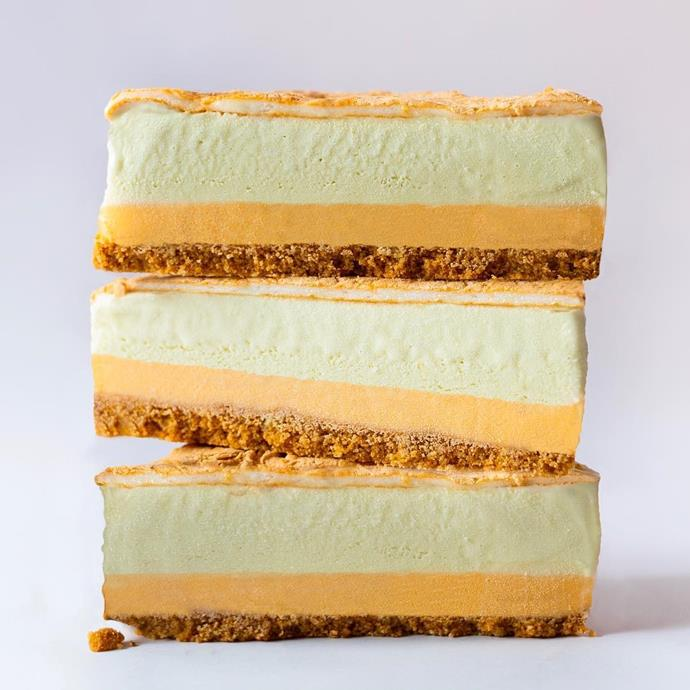 "<strong><a href=""https://www.instagram.com/gelatomessina/"">@gelatomessina</a></strong> <br>br>Boasting ridiculous concoctions of sweet and creamy magnificence, <strong>Gelato Messina's</strong> Instagram allows you to join with its cult followers in sampling the latest in its flavour inventions. Daily posts will have taste buds watering, jumping the queue and giving time to ponder over which flavor to order next."