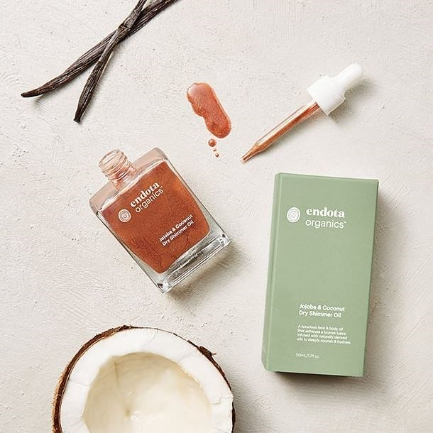 """***Endota Spa*** <br><br> **What:** Buy two get the third free on all skincare products.  <br><br> **When:** From Wednesday 26th December 2018 to Tuesday 31st January 2019. Plus 30% off all Christmas packs for 24 hours only on December 26, 2018. <br><br> **Where:** [Online](https://urldefense.proofpoint.com/v2/url?u=http-3A__www.endotaspa.com.au_&d=DwMGaQ&c=N9aEhCy8U0rJkO1xCZf7rgM9fohfR5qe_N93viZd7O8&r=-O7Ty74wqyI329VMt5KV3twqV79sUBjxnckpGSqhmbPpgcpKS9oXwfJvUHM5gDe2&m=haZye8j_JcsxXNX9UwjqarfFkParE0tOEnuGAdHZg-Y&s=rBU5elgquiUAiCjyvKdGszTla3flBPcmXXclruOUAYk&e= target=""""_blank"""" rel=""""nofollow"""") and Endota Spas Nationwide."""