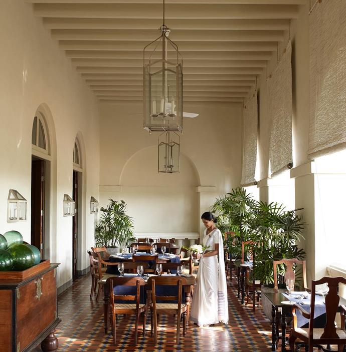 "**[Amangalla](https://www.aman.com/resorts/amangalla|target=""_blank""