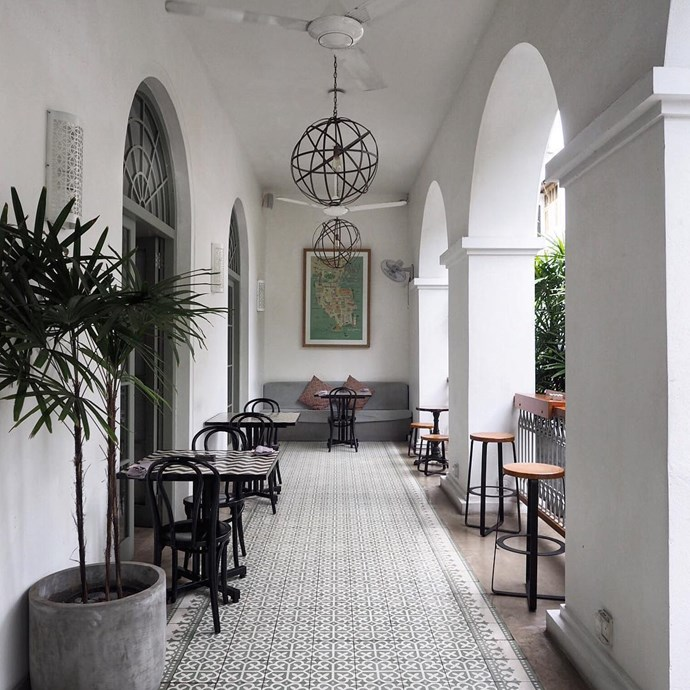 "**[Fort Bazaar](https://www.teardrop-hotels.com/fort-bazaar/|target=""_blank""
