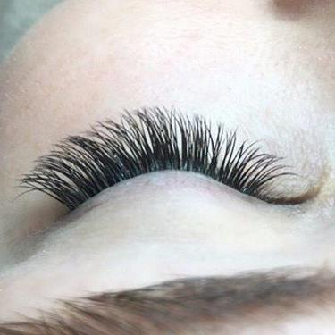 "[***LASH ROOM by Jini Han***](http://www.lashroom.com.au/|target=""_blank""