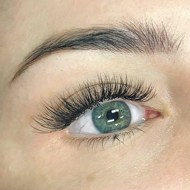 "[***Amy Jean Brow Agency***](https://www.amyjean.com.au/|target=""_blank""