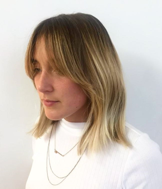 "**THE CURTAIN FRINGE**  <br><br> **Paloma Garcia, Director, [Paloma Salon](https://www.paloma-salon.com/|target=""_blank""