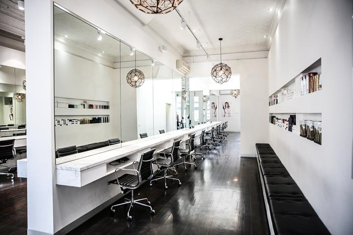 "**[UVA Salon](http://www.uvasalon.com/|target=""_blank""