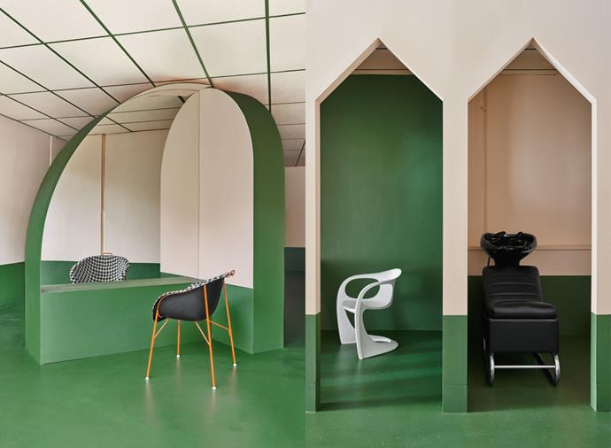 "**[Hues Hair](https://hueshair.com.au/|target=""_blank""