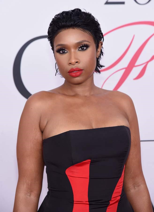 "***Jennifer Hudson***<br><br> Oscar-winner Hudson has never been interested in drinking. ""I've never had a drink in my life,"" she told Chelsea Handler, ""I've never been interested. Nobody ever believes it."""