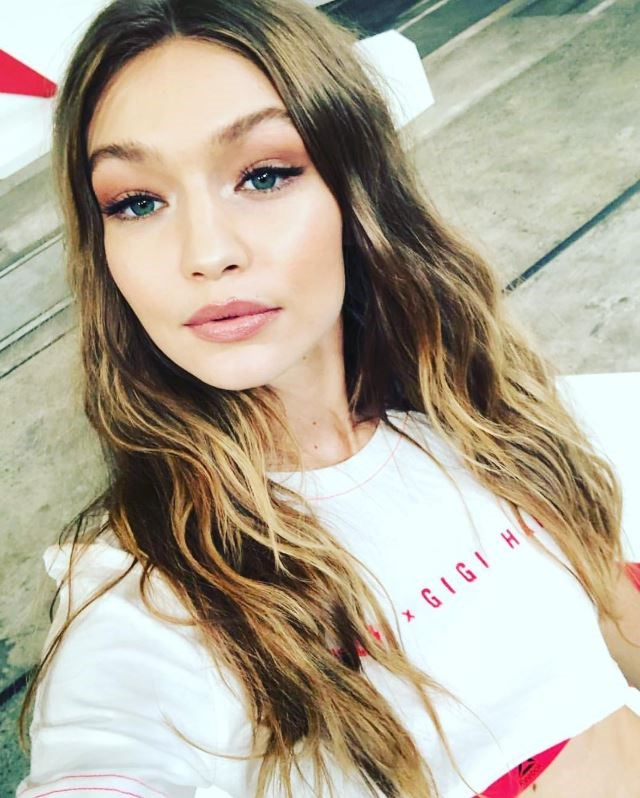 """**WARM SHADES** <br><br> """"In 2019 expect warmer shades of blonde,"""" says Melbourne hairdresser Marie Uva, of [Uva Salon](http://www.uvasalon.com/