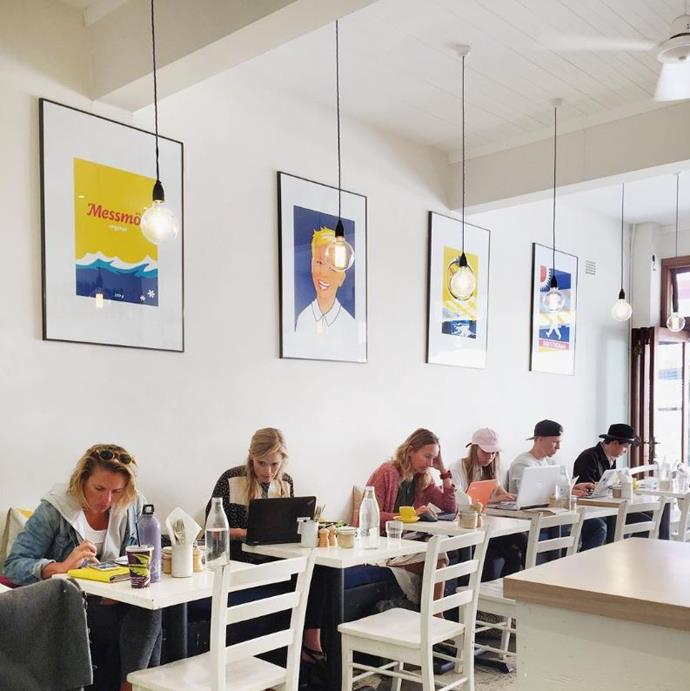 "**[Fika Swedish Kitchen](https://www.fikaswedishkitchen.com.au/|target=""_blank""