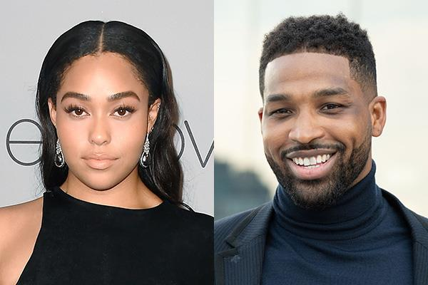 **SUNDAY NIGHT** <br>Tristan and Jordyn attend a Drake concert in Los Angeles together. Tristan then hosts a private after party, which Jordyn arrives at later in the night. Guests were then instructed to hand over their phones, or leave the party.