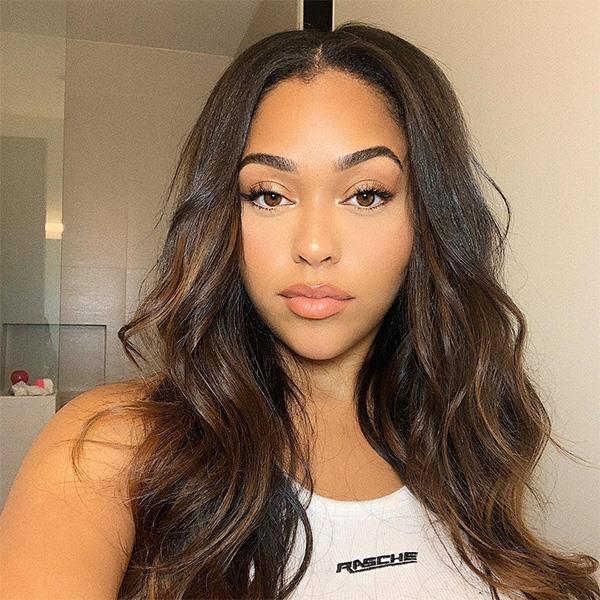 "**JORDYN MOVES OUT OF KYLIE JENNER'S HOUSE..** <br>...And back into her mum's. ""It's been a difficult time and [Woods is] broken up about it. She's heading home to be with her mom,"" a source tells [*People*](https://people.com/tv/jordyn-woods-moving-out-kylie-jenner-house-tristan-thompson-cheating-allegations/