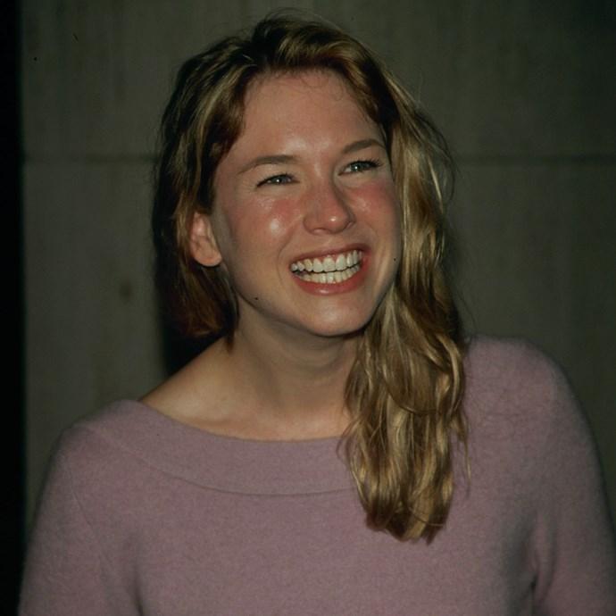 1998.