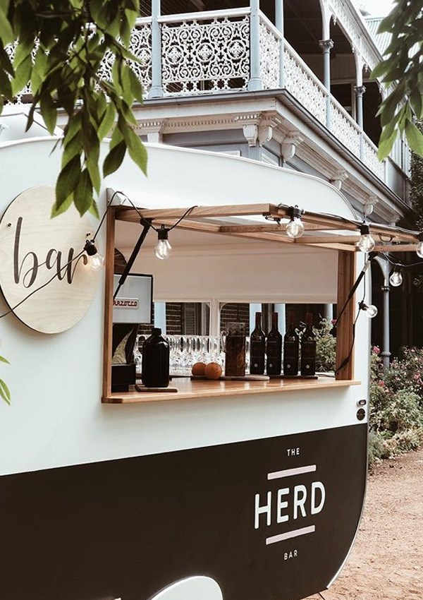 "**[The Herd Bar](https://www.instagram.com/theherdbar/|target=""_blank""
