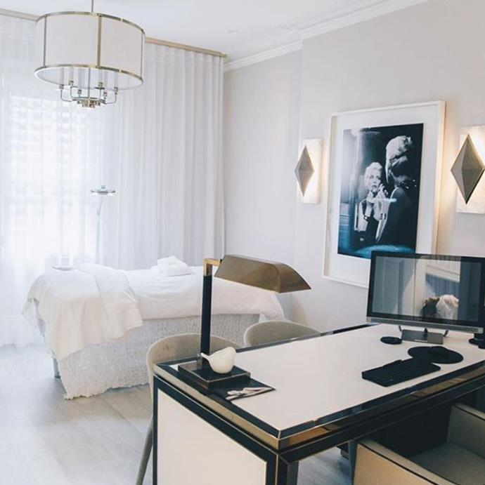 """[**All Saints Clinic**](https://allsaintsclinic.com.au/