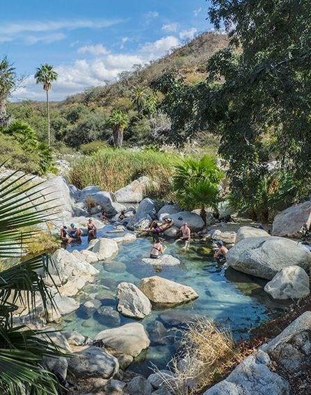 Image: Rancho Santa Rita