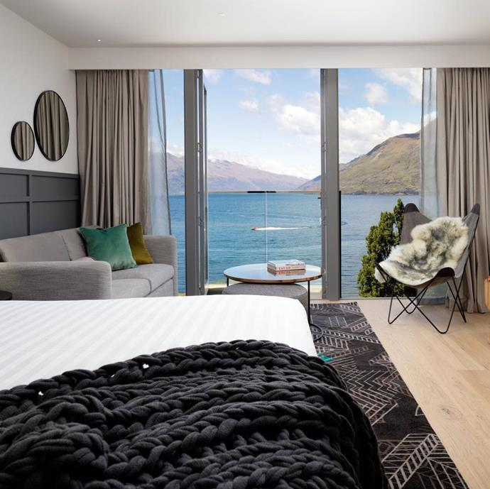"***[QT, Queenstown](https://www.qthotelsandresorts.com/queenstown/|target=""_blank""