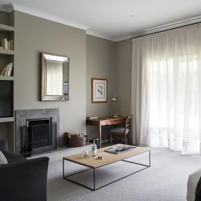 "***[Lindenderry, Mornington Peninsula](https://www.lancemore.com.au/lindenderry|target=""_blank""