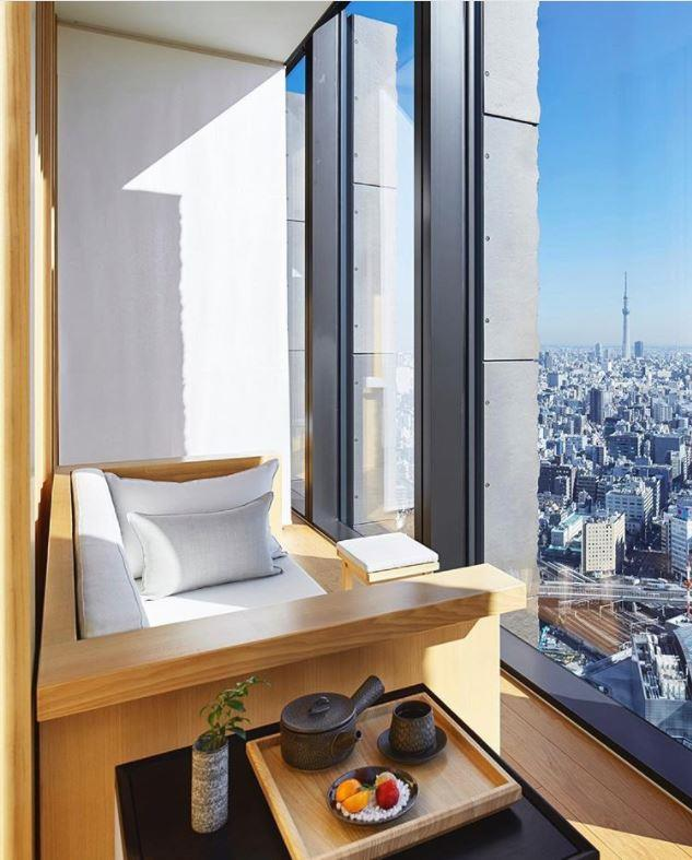 "**[AMAN SPA](https://www.aman.com/resorts/aman-tokyo/spa|target=""_blank""