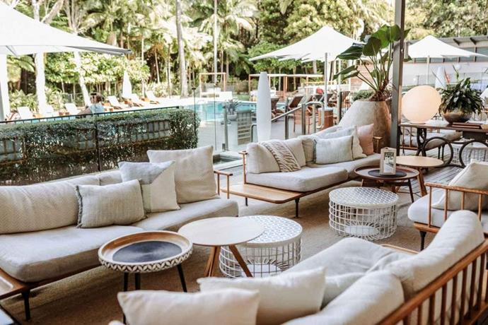 """**[THE SPA](https://www.thebyronatbyron.com.au/the-resort/