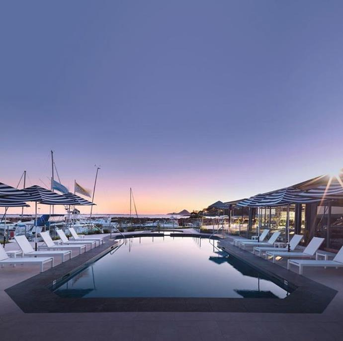 "**[SPA LUCCA AT THE ANCHORAGE](https://www.anchorageportstephens.com.au/spa|target=""_blank""