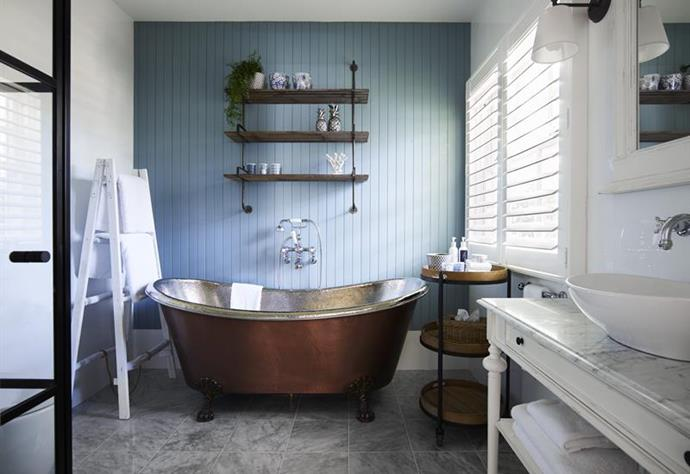 """**[BELLS DAY SPA](https://www.bellsatkillcare.com.au/day-spa-retreat