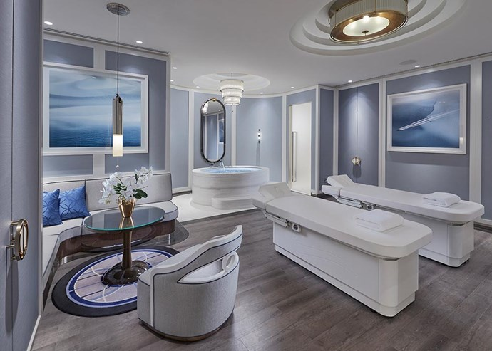 "**[CROWN SPA AT CROWN TOWERS](https://www.bellsatkillcare.com.au/day-spa-retreat|target=""_blank""