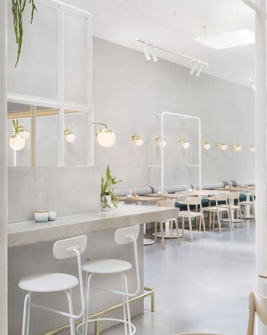 "**[No.19](http://no19.com.au/|target=""_blank""