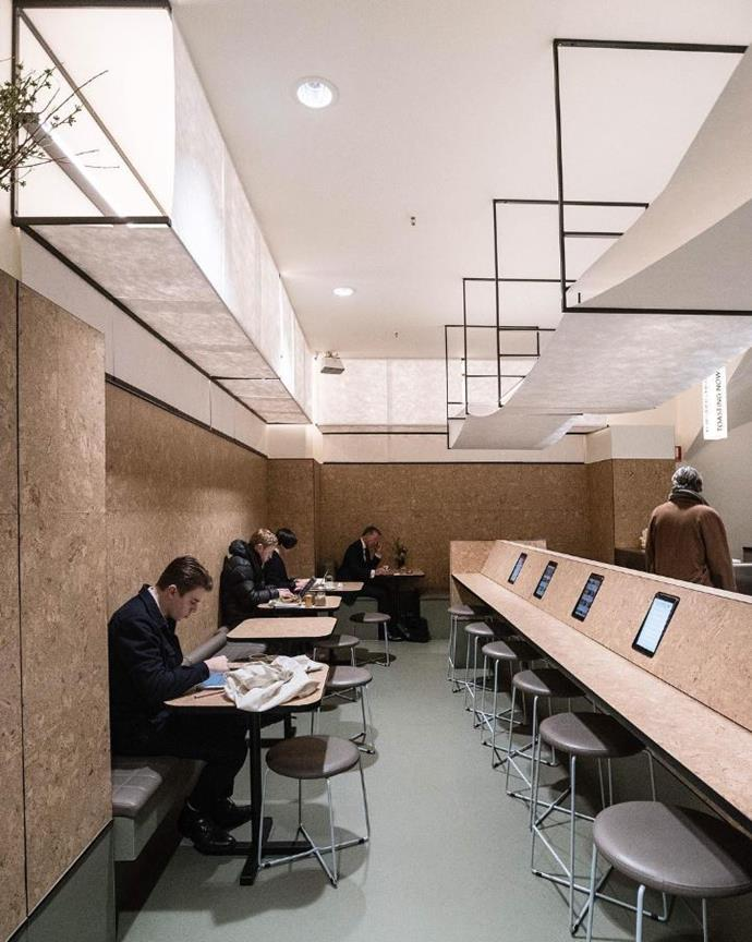 "**[Sensory Lab](https://sensorylab.com.au/|target=""_blank""