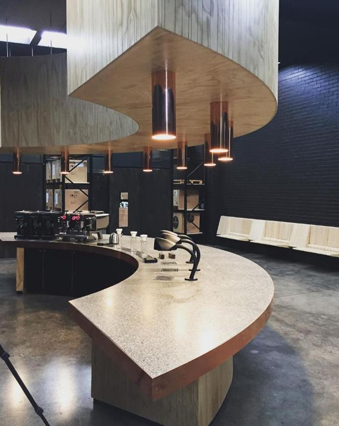 "**[Code Black Coffee](http://codeblackcoffee.com.au/|target=""_blank""