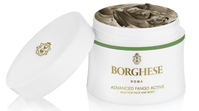 "***Borghese***<br><br>  With a name stemming from the Princess Marcella Borghese, an Italian royal from the '30s whose thorough beauty regime and love of spa culture was widely renowned, it's no surprise that Roman brand Borghese is one of the leaders in Italian luxury cosmetics. According to the brand, ""self-care isn't a luxury in Italian culture, it's a neccessity"", and one that nourishes the soul and spirit alike. <br><br>  *Borghese Advanced Fango Active, $65.34 AUD, from [House of Beauty](https://www.houseofbeautyworld.com/boadfaacpumu.html?cmp=googleproducts&kw=boadfaacpumu&country=AUD&usd=1.31&price=65.43&gclid=CjwKCAjwv6blBRBzEiwAihbM-RYEZIg4cNtBKTkrpqid_2NvK0hJZazflyJ-3VSl6sNLZrTsL4gZsBoCOskQAvD_BwE