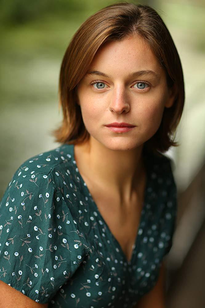 "Image via [IMDb](https://www.imdb.com/name/nm10128408/mediaviewer/rm2053730304|target=""_blank""|rel=""nofollow""), photograph by Faye Thomas."