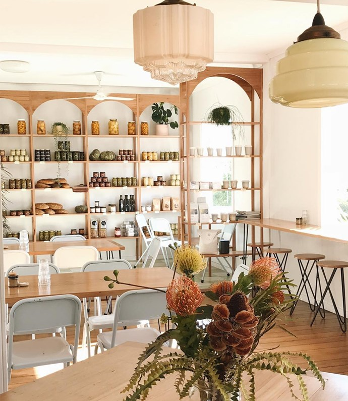 """**[Florence](https://www.florence-cafe.com/