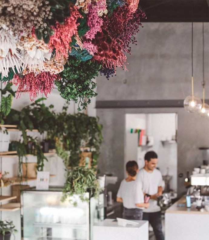 """**[Hymn Coffee](http://hymncoffee.com.au/