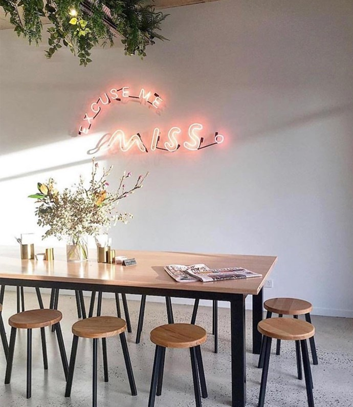 """**[Miss Jones](https://www.missjonescafe.com/