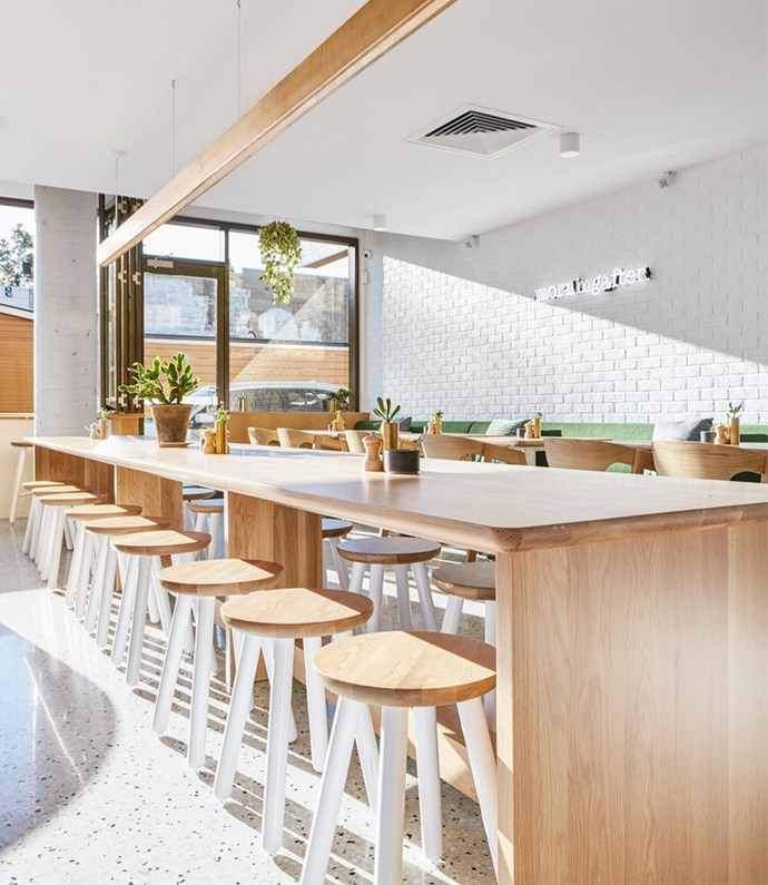 """**[Morning After](http://www.morningafter.com.au/