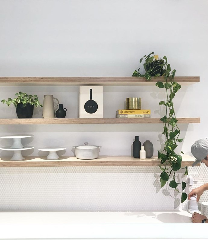 """**[Only](https://onlyspecialtycoffee.com/