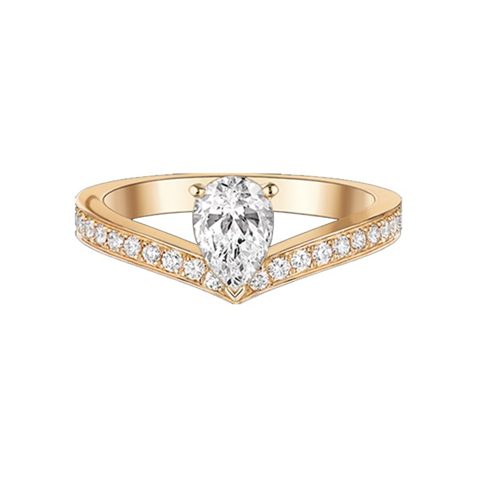 """Joséphine """"Aigrette"""" ring, POA at [Chaumet](https://www.chaumet.com/jewellery/josephine-collection/josephine-aigrette-solitaire-j4og00#product-media