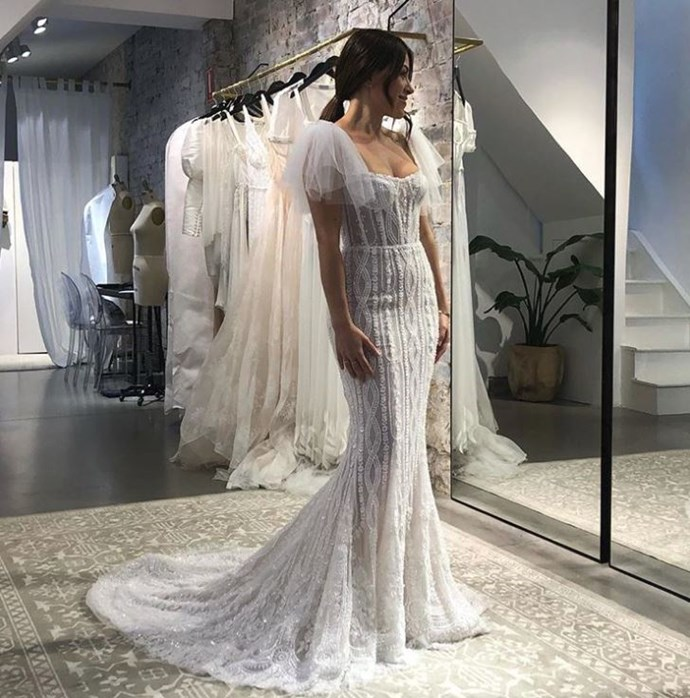 """**Eastern Suburbs**  <br><br> **[J. Andreatta](https://jandreatta.com/