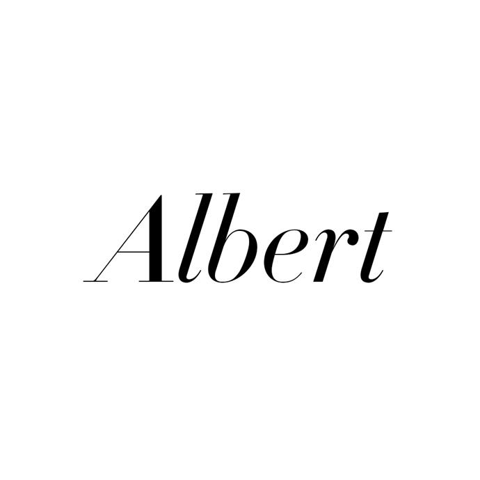 ***Albert***<br><br>  Also tied for top billing for a boy's name, 'Albert' currently has the odds of 16/1.