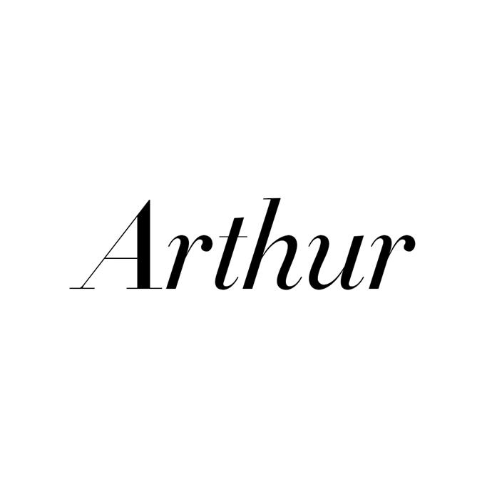 """***Arthur***<br><br>  Currently tied for the [leaderboard](https://www.telegraph.co.uk/royal-family/2019/04/30/meghan-markle-royal-baby-name-odds-title-prince-harry/