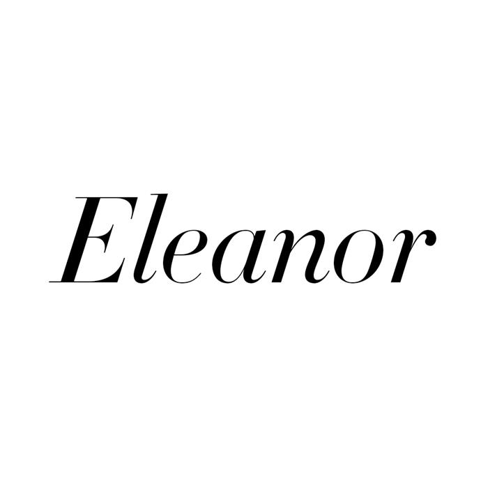 """***Eleanor***<br><br>  Some observers suspect that the Duchess' personal passion for women's rights may influence the name should they have a girl, with the speculation that the couple may name her after a strong female historical figure.<br><br>  """"A name associated with prominent female historical figures in Britain and/or the United States is certainly a possibility,""""  royal historian Carolyn Harris told *[Associated Press News](https://www.apnews.com/6a8fd831bd7740d18d1dfc7274cf4d26
