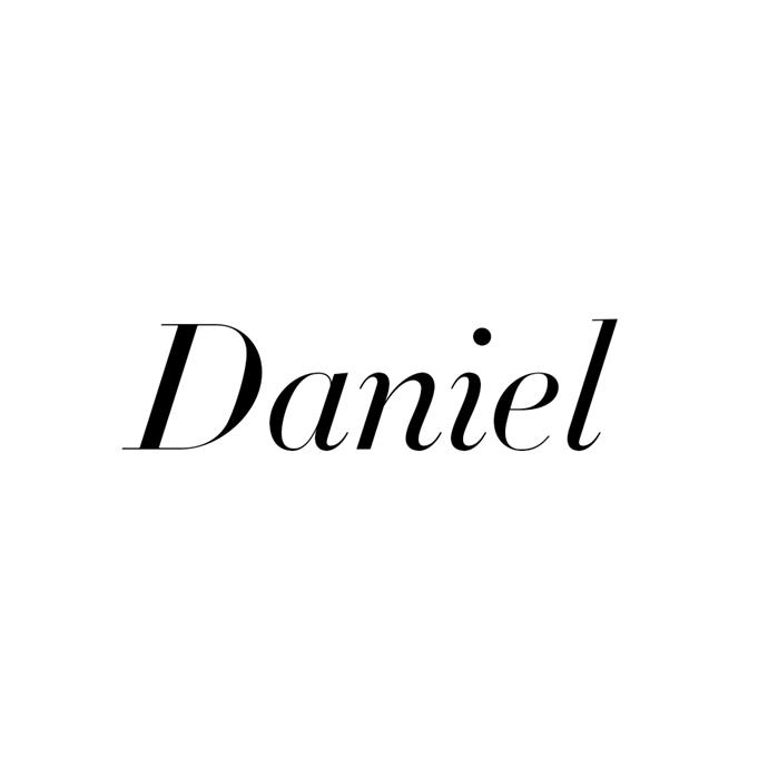 """***Daniel***<br><br>  At present, 'Daniel' for a boy has [odds](https://www.insider.com/royal-baby-name-prince-harry-and-meghan-markle-2019-4