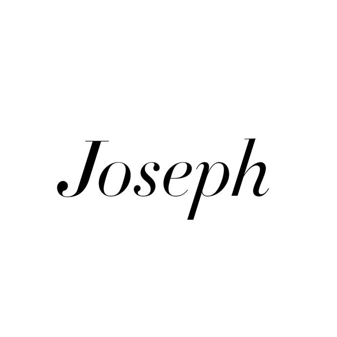 """***Joseph***<br><br>  On the traditional end of the naming spectrum, Joseph currently holds the odds of [40/1](https://www.telegraph.co.uk/royal-family/2019/04/30/meghan-markle-royal-baby-name-odds-title-prince-harry/