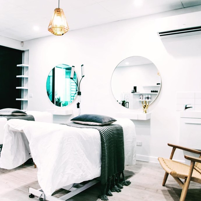 """**[The Arch Stylist](https://www.thearchstylist.com.au/