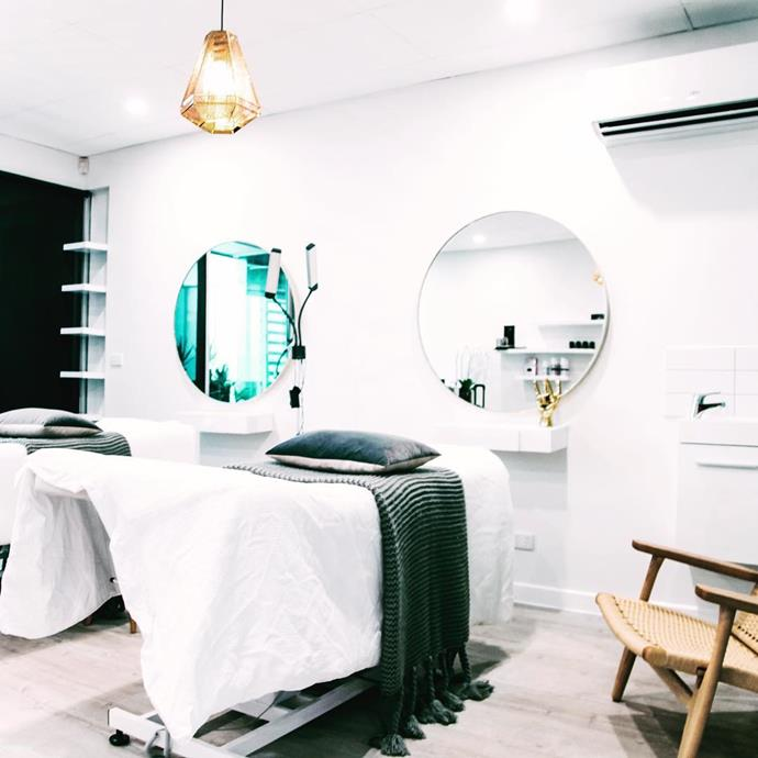 "**[The Arch Stylist](https://www.thearchstylist.com.au/|target=""_blank""